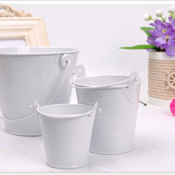 Chậu sắt mini Cỡ nhỏ Trang trí nội thất trồng cây màu trắng sữa sáng tạo - 9592932 , 9664480050248 , 62_17055067 , 100000 , Chau-sat-mini-Co-nho-Trang-tri-noi-that-trong-cay-mau-trang-sua-sang-tao-62_17055067 , tiki.vn , Chậu sắt mini Cỡ nhỏ Trang trí nội thất trồng cây màu trắng sữa sáng tạo