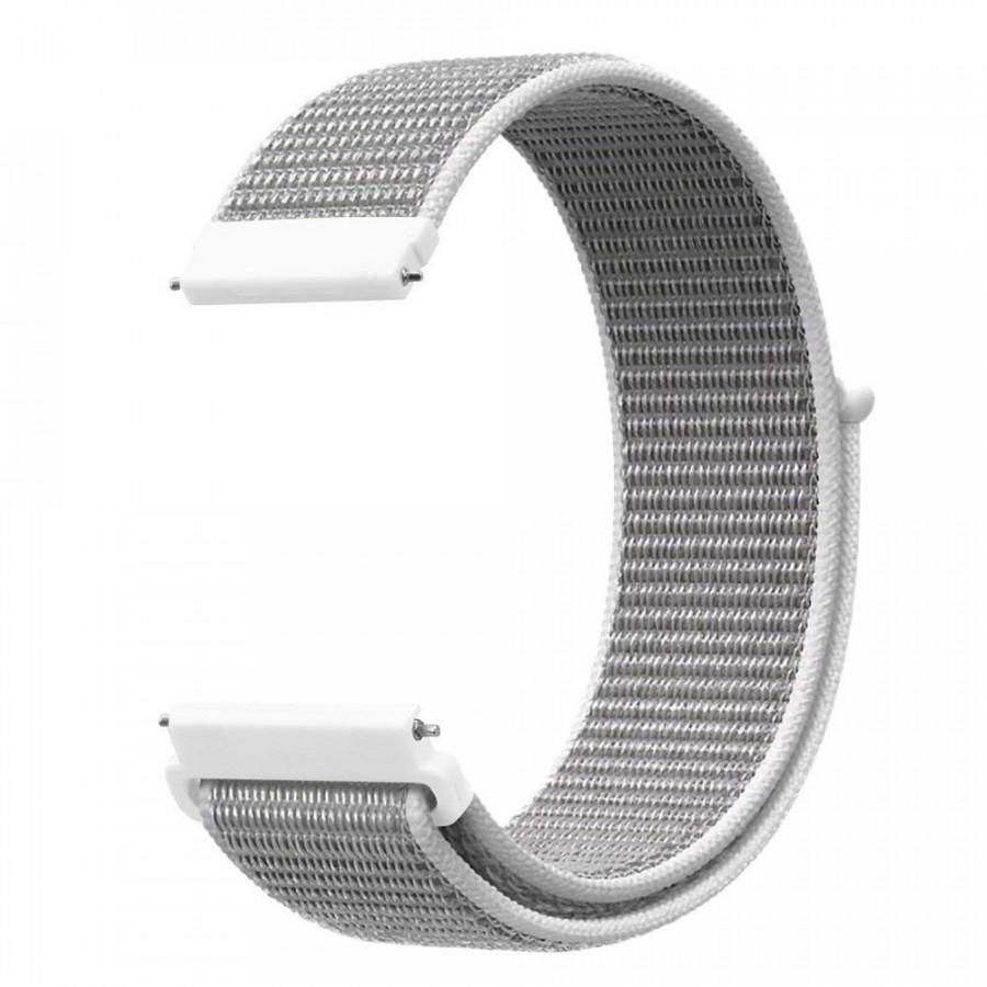 Dây đồng hồ 22mm, dây nylon sport loop dành cho đồng hồ Galaxy Watch 46mm, Gear S3 - 4780352 , 6169331045143 , 62_10814203 , 400000 , Day-dong-ho-22mm-day-nylon-sport-loop-danh-cho-dong-ho-Galaxy-Watch-46mm-Gear-S3-62_10814203 , tiki.vn , Dây đồng hồ 22mm, dây nylon sport loop dành cho đồng hồ Galaxy Watch 46mm, Gear S3