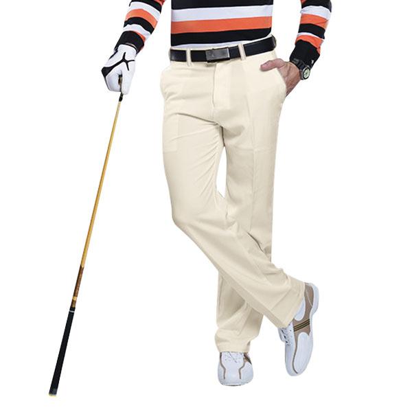 Quần Dài Golf Nam PGM Golf Colthes KUZ020 - 9765460 , 5314638551373 , 62_16535526 , 874500 , Quan-Dai-Golf-Nam-PGM-Golf-Colthes-KUZ020-62_16535526 , tiki.vn , Quần Dài Golf Nam PGM Golf Colthes KUZ020