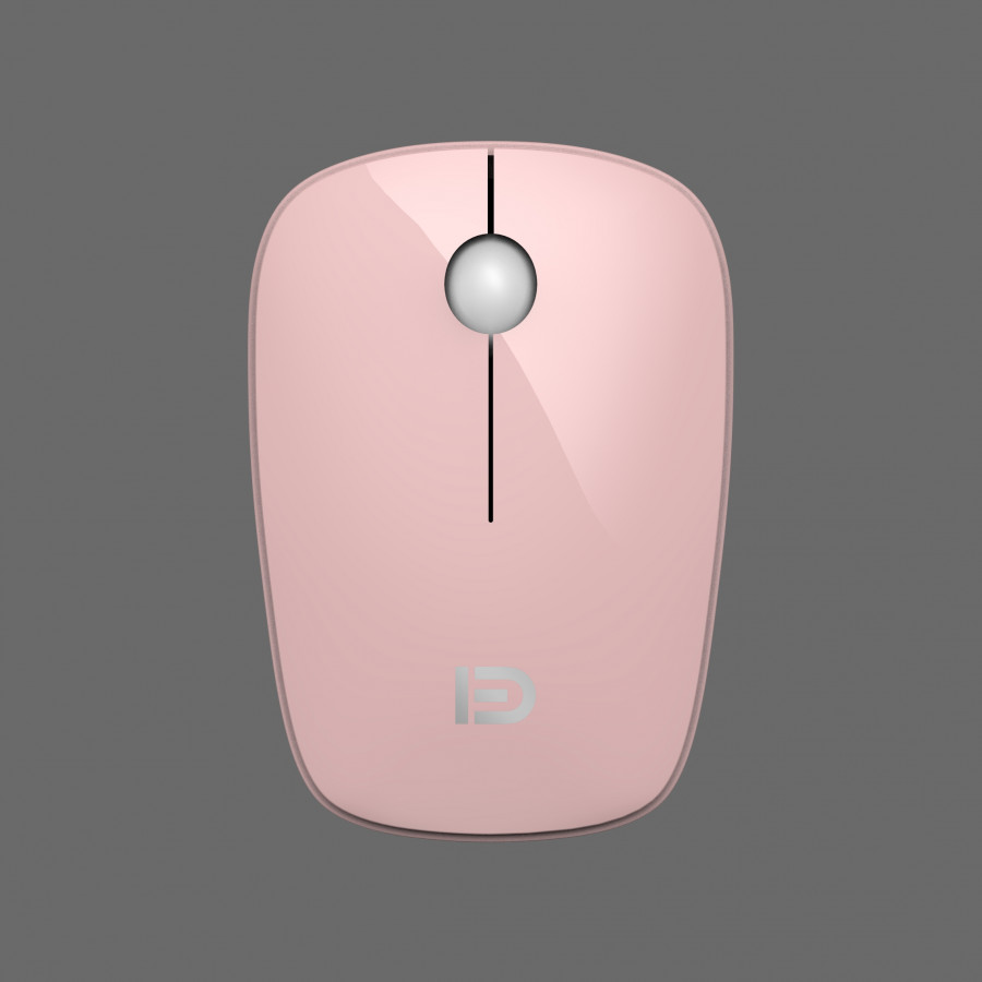 Chuột không dây Forder FD - i220 (Mouse Wireless FD - i220) - 2013196 , 4376326575772 , 62_10386963 , 150000 , Chuot-khong-day-Forder-FD-i220-Mouse-Wireless-FD-i220-62_10386963 , tiki.vn , Chuột không dây Forder FD - i220 (Mouse Wireless FD - i220)