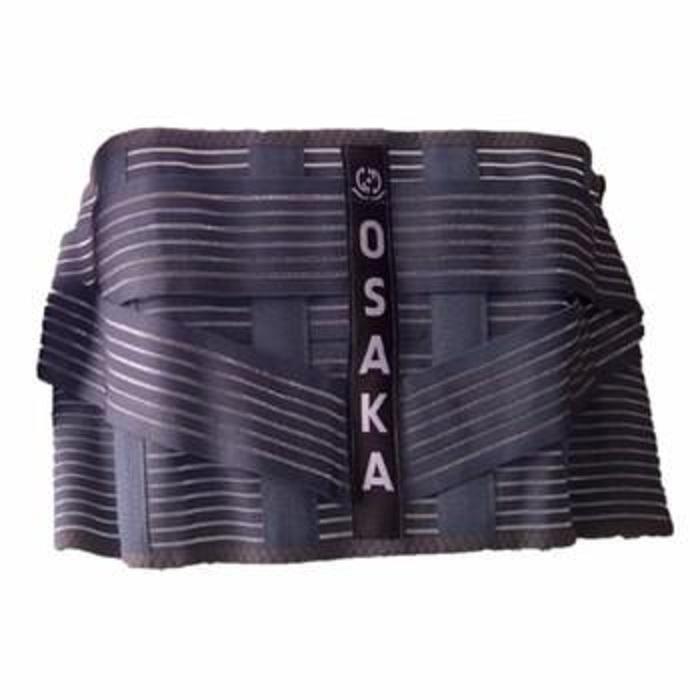 Đai lưng cột sống cao cấp Osaka - 864905 , 2227062846393 , 62_15050025 , 380000 , Dai-lung-cot-song-cao-cap-Osaka-62_15050025 , tiki.vn , Đai lưng cột sống cao cấp Osaka