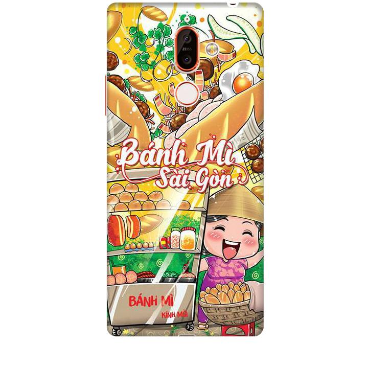 Ốp lưng dành cho điện thoại NOKIA 7 PLUS hình Bánh Mì Sài Gòn - Hàng chính hãng - 7468304 , 8447312208694 , 62_15706968 , 150000 , Op-lung-danh-cho-dien-thoai-NOKIA-7-PLUS-hinh-Banh-Mi-Sai-Gon-Hang-chinh-hang-62_15706968 , tiki.vn , Ốp lưng dành cho điện thoại NOKIA 7 PLUS hình Bánh Mì Sài Gòn - Hàng chính hãng