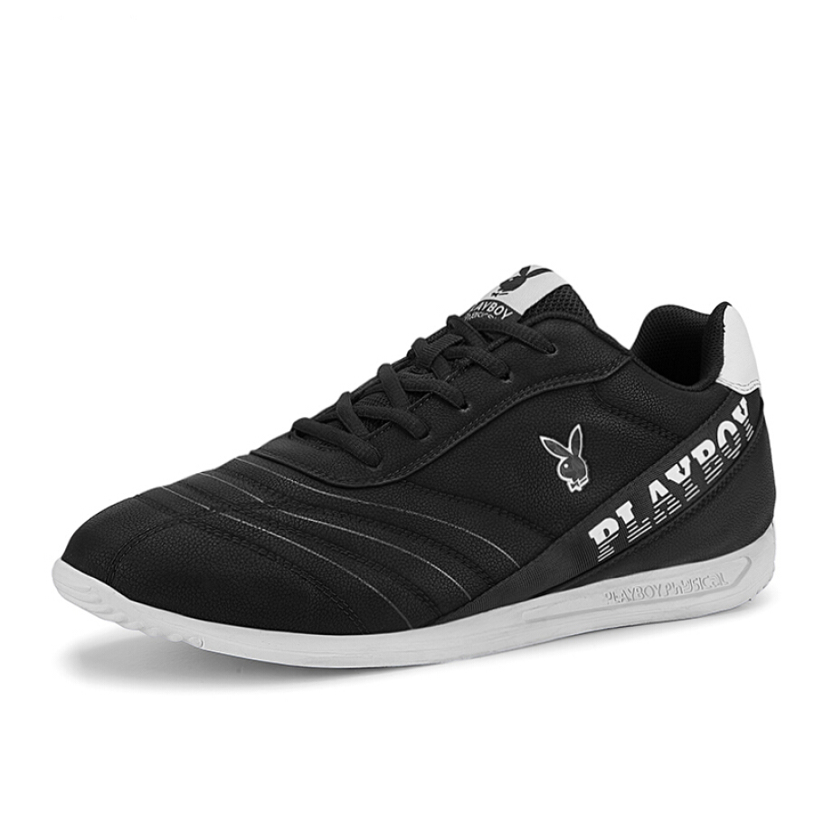 Playboy (PLAYBOY) couple models sports shoes men