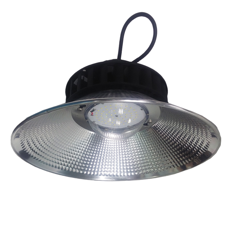 Đèn LED nhà xưởng GK07 60w - 1788704 , 5056933708389 , 62_13149988 , 3075000 , Den-LED-nha-xuong-GK07-60w-62_13149988 , tiki.vn , Đèn LED nhà xưởng GK07 60w