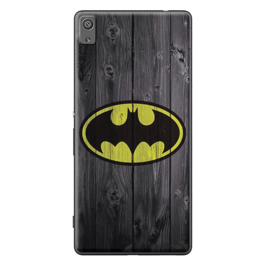 Ốp Lưng Dành Cho Sony X, XA, XA Ultra - Batman Nền Gỗ - 1074380 , 5813326354246 , 62_6810113 , 120000 , Op-Lung-Danh-Cho-Sony-X-XA-XA-Ultra-Batman-Nen-Go-62_6810113 , tiki.vn , Ốp Lưng Dành Cho Sony X, XA, XA Ultra - Batman Nền Gỗ