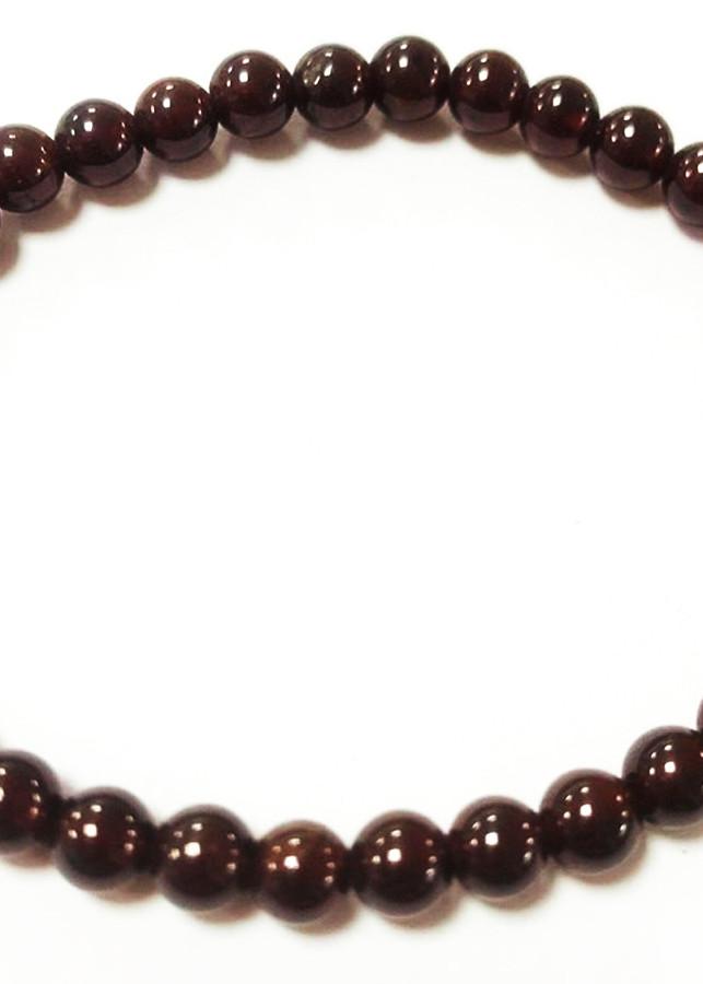Vòng tay Ngọc hồng lựu tự nhiên Lưu thông khí huyết Giữ gìn hạnh phúc (Có chứng nhận) - 2320102 , 8841106871338 , 62_14955705 , 980000 , Vong-tay-Ngoc-hong-luu-tu-nhien-Luu-thong-khi-huyet-Giu-gin-hanh-phuc-Co-chung-nhan-62_14955705 , tiki.vn , Vòng tay Ngọc hồng lựu tự nhiên Lưu thông khí huyết Giữ gìn hạnh phúc (Có chứng nhận)