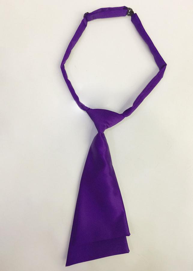 Cà vạt thắt sẵn nam nữ C05 - 1018737 , 3461277955139 , 62_5866183 , 67850 , Ca-vat-that-san-nam-nu-C05-62_5866183 , tiki.vn , Cà vạt thắt sẵn nam nữ C05