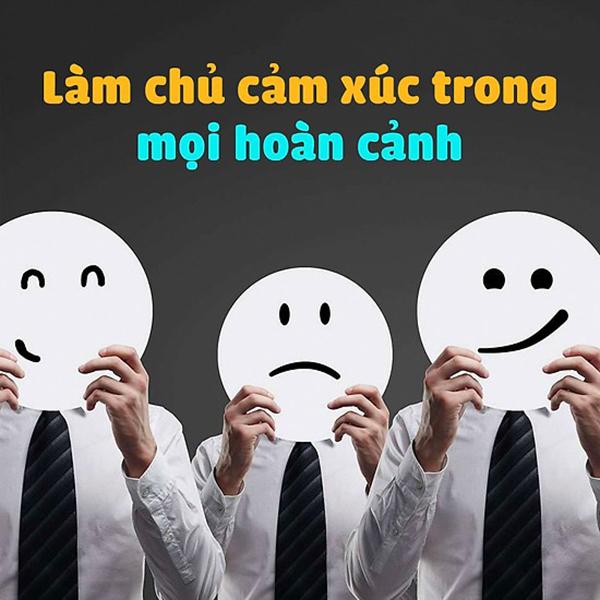 Tick Edu - Khóa Học Làm Chủ Cảm Xúc Trong Mọi Hoàn Cảnh - 4857669 , 3369840777877 , 62_16384571 , 899000 , Tick-Edu-Khoa-Hoc-Lam-Chu-Cam-Xuc-Trong-Moi-Hoan-Canh-62_16384571 , tiki.vn , Tick Edu - Khóa Học Làm Chủ Cảm Xúc Trong Mọi Hoàn Cảnh