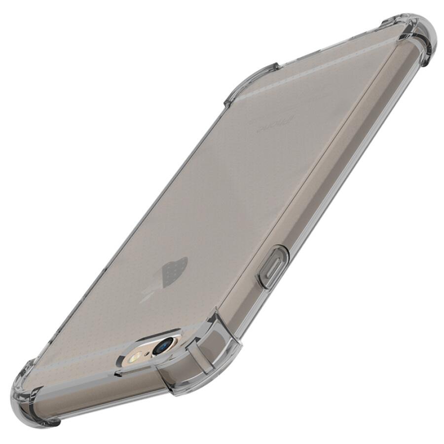 Ốp bảo vệ điện thoại iPhone6 / 6s ESCASE