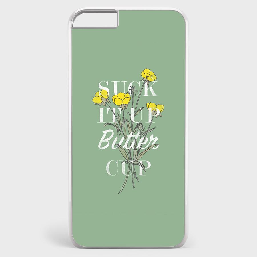 Ốp Lưng Dẻo Dành Cho Iphone 6 Plus In Hình Art Print 55