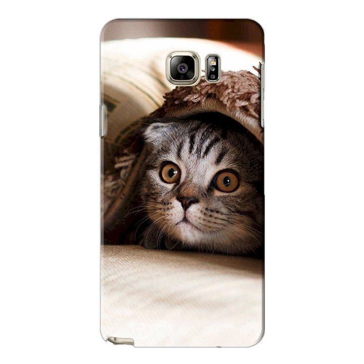 Ốp Lưng Dành Cho Điện Thoại Samsung Galaxy Note 5 Mẫu 15
