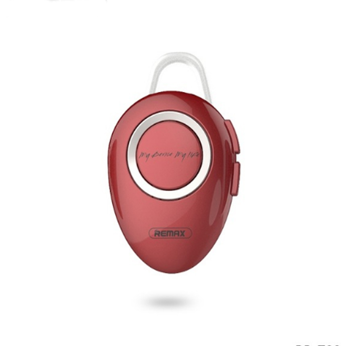 Combo Tai Nghe Bluetooth Mini V4.2 Nhét Tai Remax RB-T22 Hạt Đậu + Tặng Gía Đỡ Điện Thoại Mini - Chính Hãng - 15825951 , 4739597867906 , 62_21051507 , 699000 , Combo-Tai-Nghe-Bluetooth-Mini-V4.2-Nhet-Tai-Remax-RB-T22-Hat-Dau-Tang-Gia-Do-Dien-Thoai-Mini-Chinh-Hang-62_21051507 , tiki.vn , Combo Tai Nghe Bluetooth Mini V4.2 Nhét Tai Remax RB-T22 Hạt Đậu + Tặng