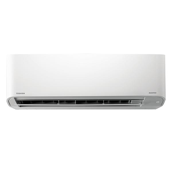 Máy Lạnh Inverter Toshiba RAS-H10XKCVG-V (1.0HP) - 1610116 , 8184449566760 , 62_11008902 , 12390000 , May-Lanh-Inverter-Toshiba-RAS-H10XKCVG-V-1.0HP-62_11008902 , tiki.vn , Máy Lạnh Inverter Toshiba RAS-H10XKCVG-V (1.0HP)