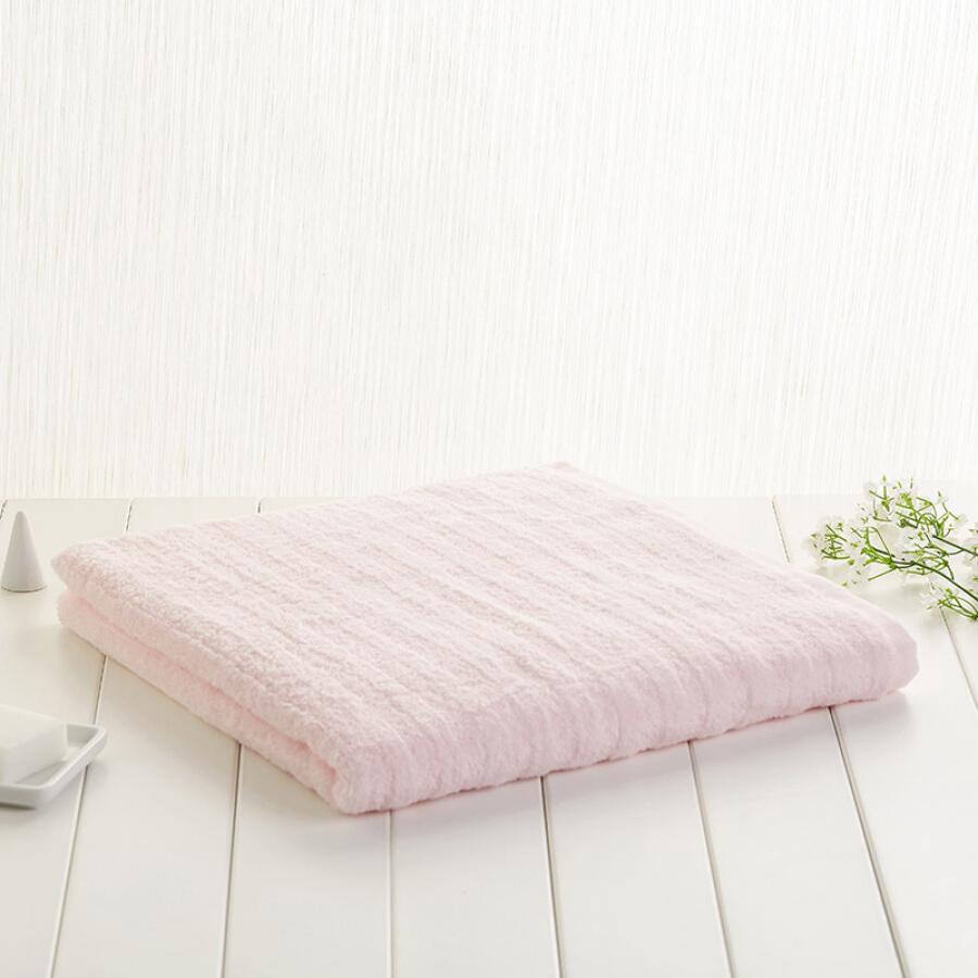 Khăn Tắm 100% Cotton UCHINO