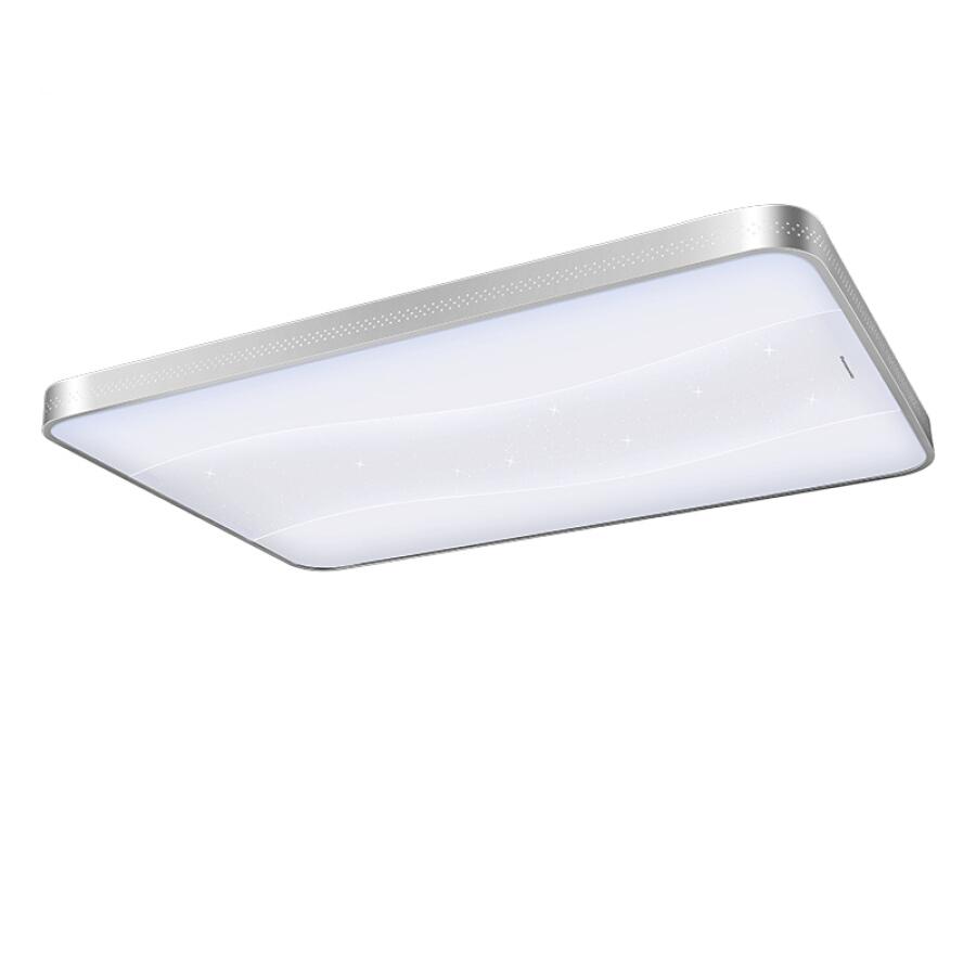 Đèn LED Ốp Trần Vuông Điều Khiển Từ Xa Panasonic HHLAZ6072 Galaxy - 1679568 , 4313911915049 , 62_9268179 , 6778000 , Den-LED-Op-Tran-Vuong-Dieu-Khien-Tu-Xa-Panasonic-HHLAZ6072-Galaxy-62_9268179 , tiki.vn , Đèn LED Ốp Trần Vuông Điều Khiển Từ Xa Panasonic HHLAZ6072 Galaxy