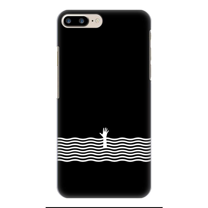 Ốp Lưng Dành Cho Điện Thoại iPhone 8 Plus Mẫu 184