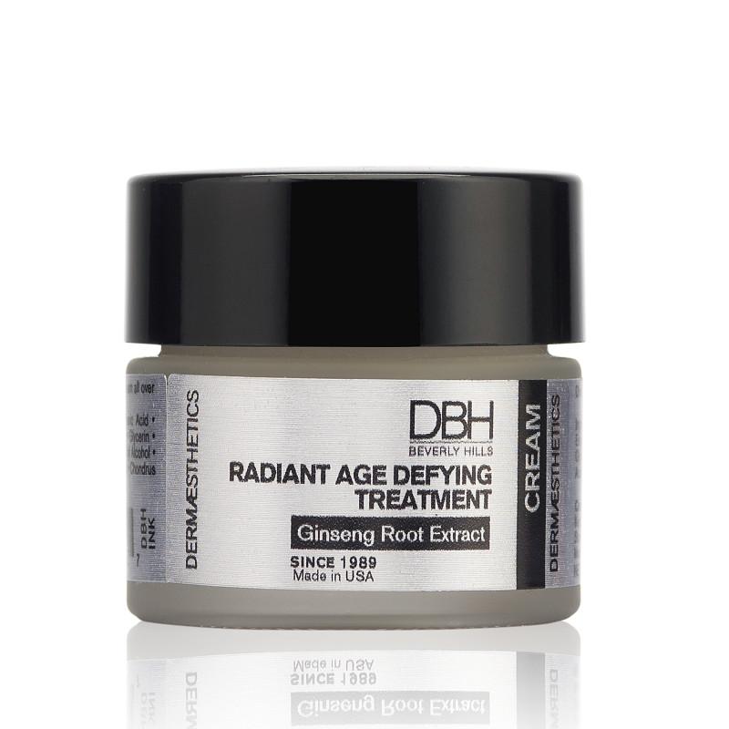Kem dưỡng DBH Radiant Age Defiance Cream - 1781932 , 8482363542120 , 62_13093070 , 2900000 , Kem-duong-DBH-Radiant-Age-Defiance-Cream-62_13093070 , tiki.vn , Kem dưỡng DBH Radiant Age Defiance Cream