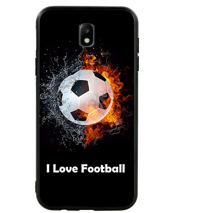 Ốp lưng nhựa cứng viền dẻo TPU cho Samsung Galaxy J7 Pro _ I Love Football - 4658781 , 4209182046486 , 62_15821424 , 125000 , Op-lung-nhua-cung-vien-deo-TPU-cho-Samsung-Galaxy-J7-Pro-_-I-Love-Football-62_15821424 , tiki.vn , Ốp lưng nhựa cứng viền dẻo TPU cho Samsung Galaxy J7 Pro _ I Love Football