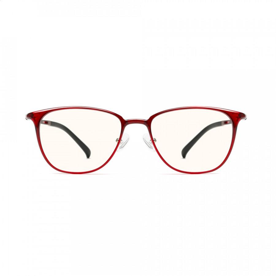 Mắt Kính Bảo Vệ Mắt Xiaomi Mijia TS (13.8x5.3x1.7cm)