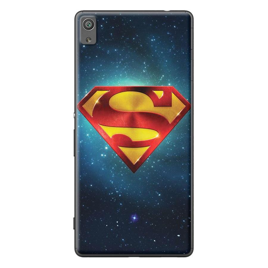 Ốp Lưng Dành Cho Sony X, XA, XA Ultra - Superman Galaxy - 1074381 , 9004845834371 , 62_6810119 , 120000 , Op-Lung-Danh-Cho-Sony-X-XA-XA-Ultra-Superman-Galaxy-62_6810119 , tiki.vn , Ốp Lưng Dành Cho Sony X, XA, XA Ultra - Superman Galaxy