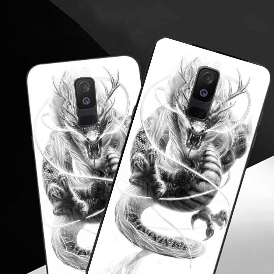 Ốp kính cường lực dành cho điện thoại Samsung Galaxy A8 2018/A5 2018 - J2 Core - A6 Plus - hình xăm - xam006 - 2302505 , 7855565350793 , 62_14822500 , 207000 , Op-kinh-cuong-luc-danh-cho-dien-thoai-Samsung-Galaxy-A8-2018-A5-2018-J2-Core-A6-Plus-hinh-xam-xam006-62_14822500 , tiki.vn , Ốp kính cường lực dành cho điện thoại Samsung Galaxy A8 2018/A5 2018 - J2 Co
