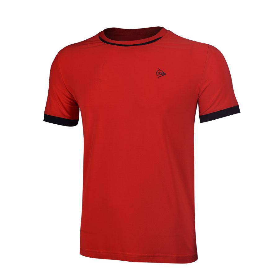 Áo Tennis nam Dunlop - DATES9096-1 Hàng chính hãng Thương hiệu từ Anh Quốc - 9910591 , 6357117830858 , 62_19792262 , 290000 , Ao-Tennis-nam-Dunlop-DATES9096-1-Hang-chinh-hang-Thuong-hieu-tu-Anh-Quoc-62_19792262 , tiki.vn , Áo Tennis nam Dunlop - DATES9096-1 Hàng chính hãng Thương hiệu từ Anh Quốc