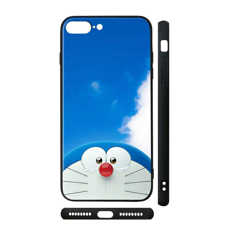 Ốp kính cho iPhone in hình Doremon - Dor040 (có đủ mã máy) - 16432671 , 3023240503299 , 62_24874534 , 120000 , Op-kinh-cho-iPhone-in-hinh-Doremon-Dor040-co-du-ma-may-62_24874534 , tiki.vn , Ốp kính cho iPhone in hình Doremon - Dor040 (có đủ mã máy)