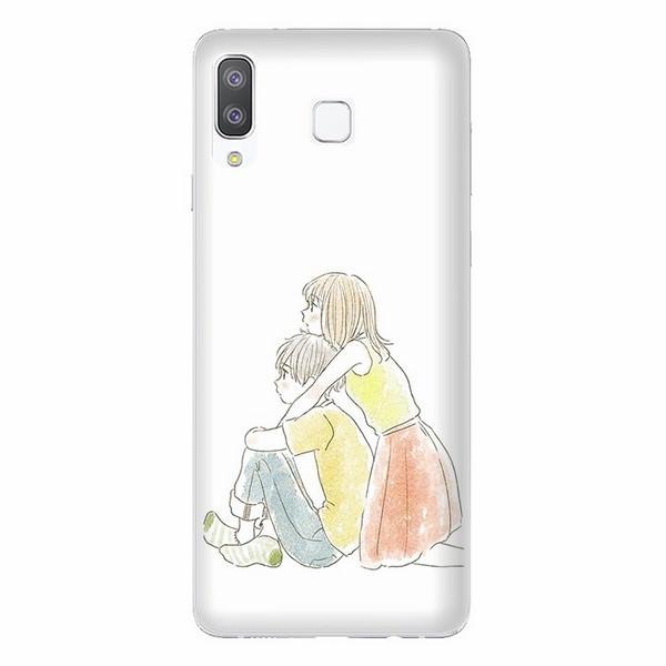 Ốp lưng dành cho điện thoại Samsung Galaxy A7 2018/A750 - A8 STAR - A9 STAR - A50 - Mẫu 18 - 9634494 , 4395363318814 , 62_19487891 , 99000 , Op-lung-danh-cho-dien-thoai-Samsung-Galaxy-A7-2018-A750-A8-STAR-A9-STAR-A50-Mau-18-62_19487891 , tiki.vn , Ốp lưng dành cho điện thoại Samsung Galaxy A7 2018/A750 - A8 STAR - A9 STAR - A50 - Mẫu 18