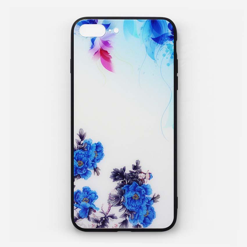 Ốp lưng dành cho iPhone 7 Plus họa tiết Hoa - 7567715 , 4433046430726 , 62_11731352 , 105000 , Op-lung-danh-cho-iPhone-7-Plus-hoa-tiet-Hoa-62_11731352 , tiki.vn , Ốp lưng dành cho iPhone 7 Plus họa tiết Hoa