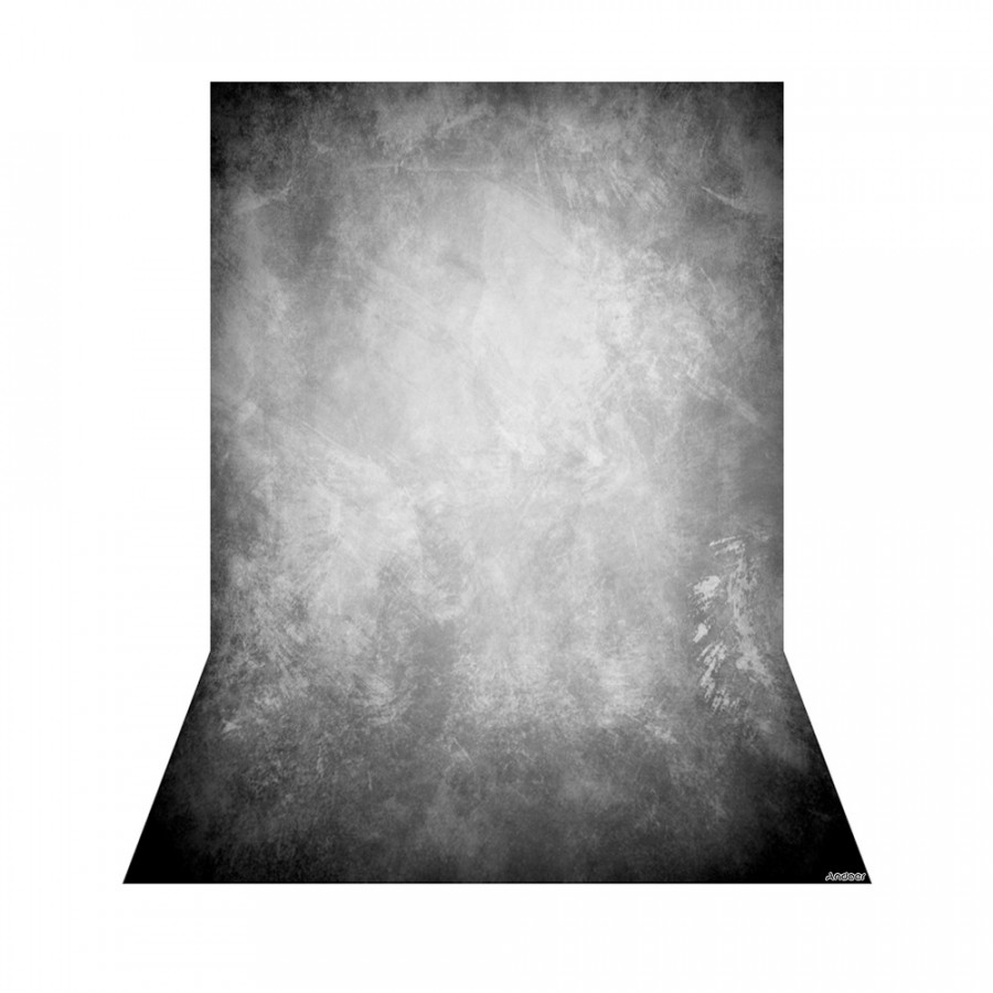 Phông Nền Chụp Ảnh Cưới Andoer (1.5 x 2.1m) - 9687647 , 1675828848159 , 62_15535917 , 324000 , Phong-Nen-Chup-Anh-Cuoi-Andoer-1.5-x-2.1m-62_15535917 , tiki.vn , Phông Nền Chụp Ảnh Cưới Andoer (1.5 x 2.1m)