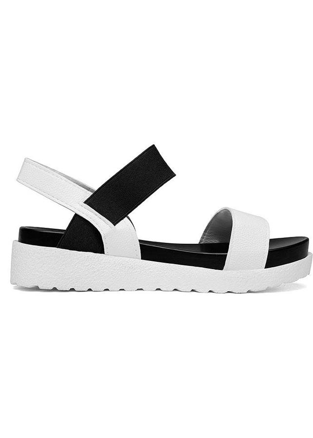 Giày Sandal nữ thời trang S046T