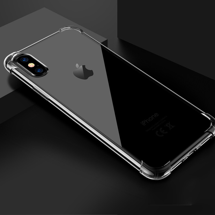 Ốp Lưng Dẻo chống sốc phát sáng iPhone XS Max - 1636322 , 3673612758088 , 62_11365368 , 50000 , Op-Lung-Deo-chong-soc-phat-sang-iPhone-XS-Max-62_11365368 , tiki.vn , Ốp Lưng Dẻo chống sốc phát sáng iPhone XS Max