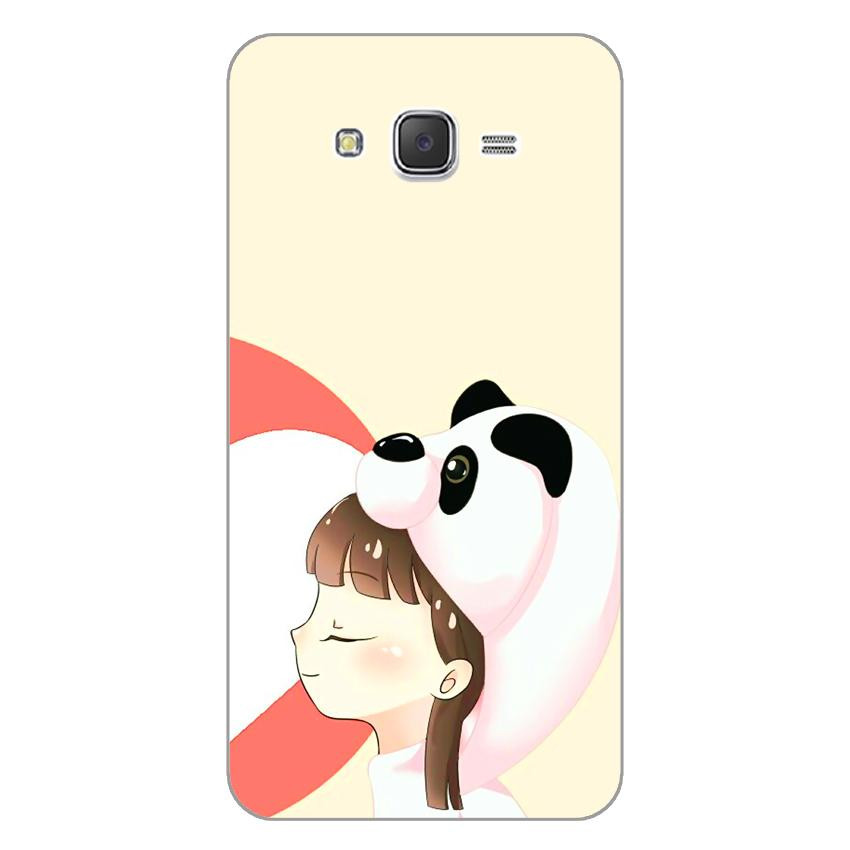 Ốp lưng dẻo cho Samsung Galaxy J5 2015_Couple Girl 07 - 1191956 , 2167063853184 , 62_4950721 , 200000 , Op-lung-deo-cho-Samsung-Galaxy-J5-2015_Couple-Girl-07-62_4950721 , tiki.vn , Ốp lưng dẻo cho Samsung Galaxy J5 2015_Couple Girl 07