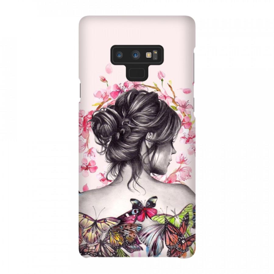 Ốp Lưng Cho Điện Thoại Samsung Galaxy Note 9 - Mẫu 406 - 1298044 , 1193037460370 , 62_14634567 , 199000 , Op-Lung-Cho-Dien-Thoai-Samsung-Galaxy-Note-9-Mau-406-62_14634567 , tiki.vn , Ốp Lưng Cho Điện Thoại Samsung Galaxy Note 9 - Mẫu 406