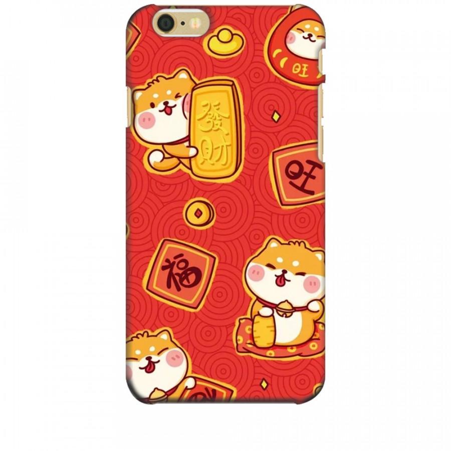 Ốp lưng dành cho điện thoại iPhone 6/6s - 7/8 - 6 Plus - Mèo Thần Tài Mẫu 4 - 7644893 , 5392814606529 , 62_15916230 , 150000 , Op-lung-danh-cho-dien-thoai-iPhone-6-6s-7-8-6-Plus-Meo-Than-Tai-Mau-4-62_15916230 , tiki.vn , Ốp lưng dành cho điện thoại iPhone 6/6s - 7/8 - 6 Plus - Mèo Thần Tài Mẫu 4