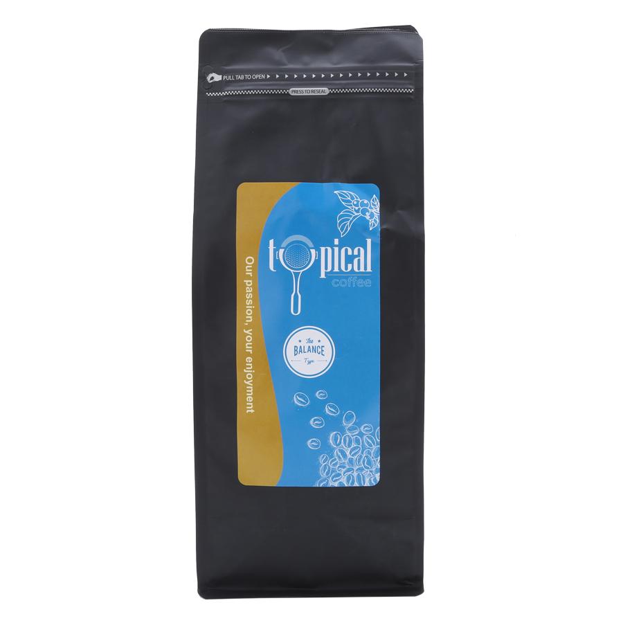 Cà Phê Hạt Typical Coffee Balance (1kg)
