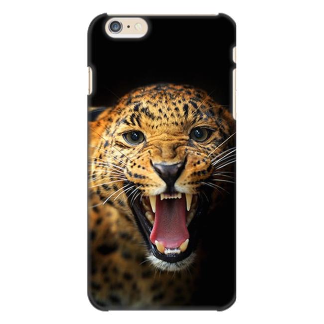 Ốp Lưng Dành Cho iPhone 6 Plus - Mẫu 2