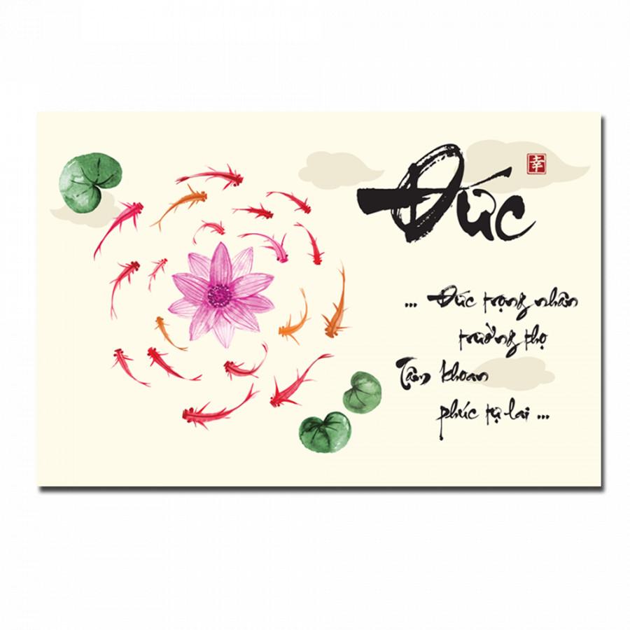 Tranh Canvas Shago - Thư Pháp Chữ Đức - 1550171 , 9662797862790 , 62_10044353 , 339000 , Tranh-Canvas-Shago-Thu-Phap-Chu-Duc-62_10044353 , tiki.vn , Tranh Canvas Shago - Thư Pháp Chữ Đức