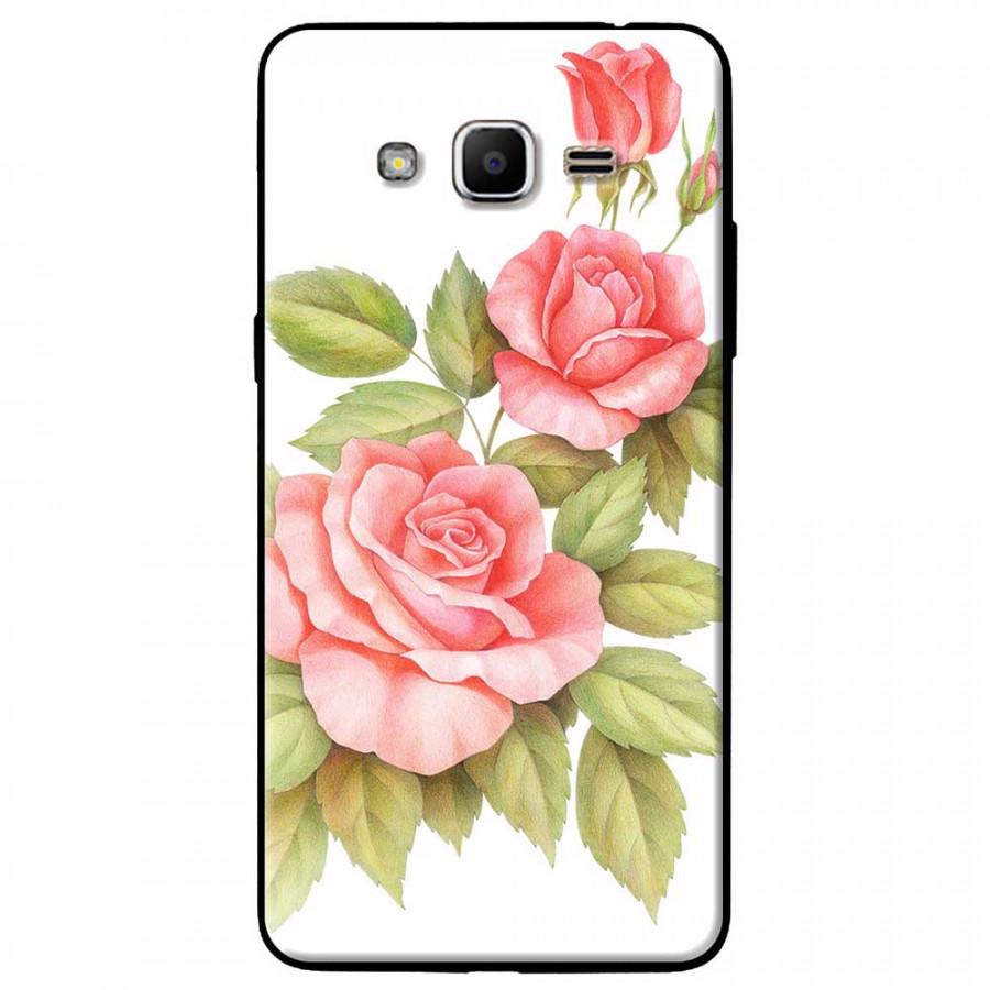 Ốp lưng dành cho Samsung Galaxy J2 Prime mẫu Ba hoa hồng đỏ nền trắng - 1473350 , 7316162125332 , 62_14861426 , 150000 , Op-lung-danh-cho-Samsung-Galaxy-J2-Prime-mau-Ba-hoa-hong-do-nen-trang-62_14861426 , tiki.vn , Ốp lưng dành cho Samsung Galaxy J2 Prime mẫu Ba hoa hồng đỏ nền trắng