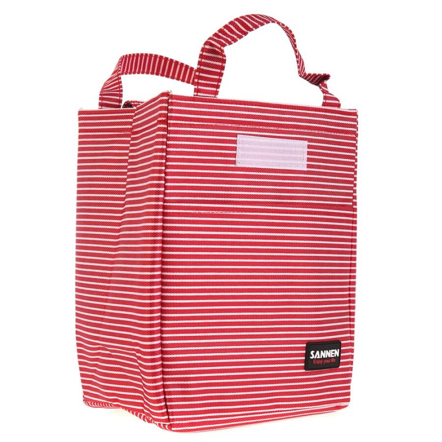 Túi Đựng Hộp Cơm  Avril 9L