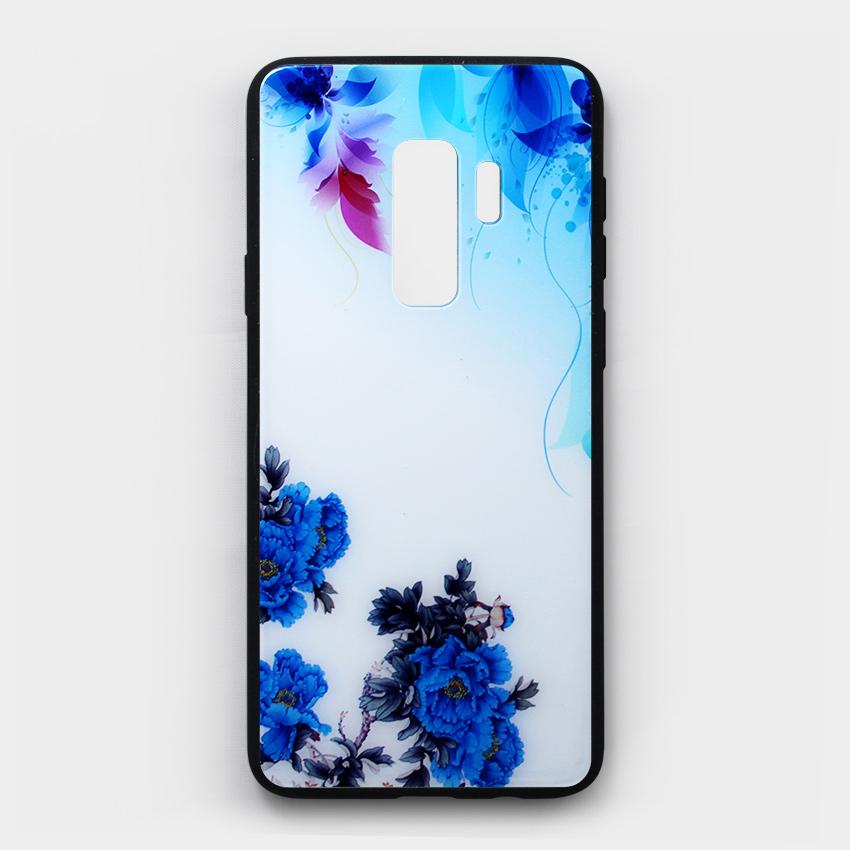 Ốp lưng dành cho Samsung Galaxy S9 Plus in hình 3D - 4878399 , 1778344499260 , 62_11809362 , 102000 , Op-lung-danh-cho-Samsung-Galaxy-S9-Plus-in-hinh-3D-62_11809362 , tiki.vn , Ốp lưng dành cho Samsung Galaxy S9 Plus in hình 3D