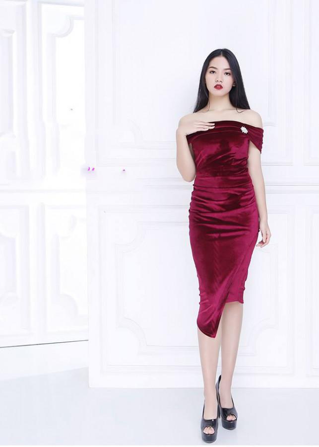 1478141328113 - Váy dạ tiệc