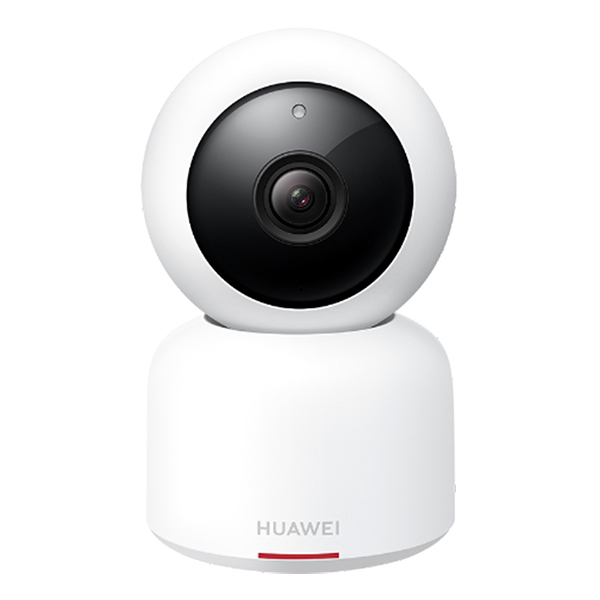Camera IR Quan Sát 360 Độ Huawei CV70 1080P - 7148730 , 7661168664225 , 62_14272426 , 1011000 , Camera-IR-Quan-Sat-360-Do-Huawei-CV70-1080P-62_14272426 , tiki.vn , Camera IR Quan Sát 360 Độ Huawei CV70 1080P