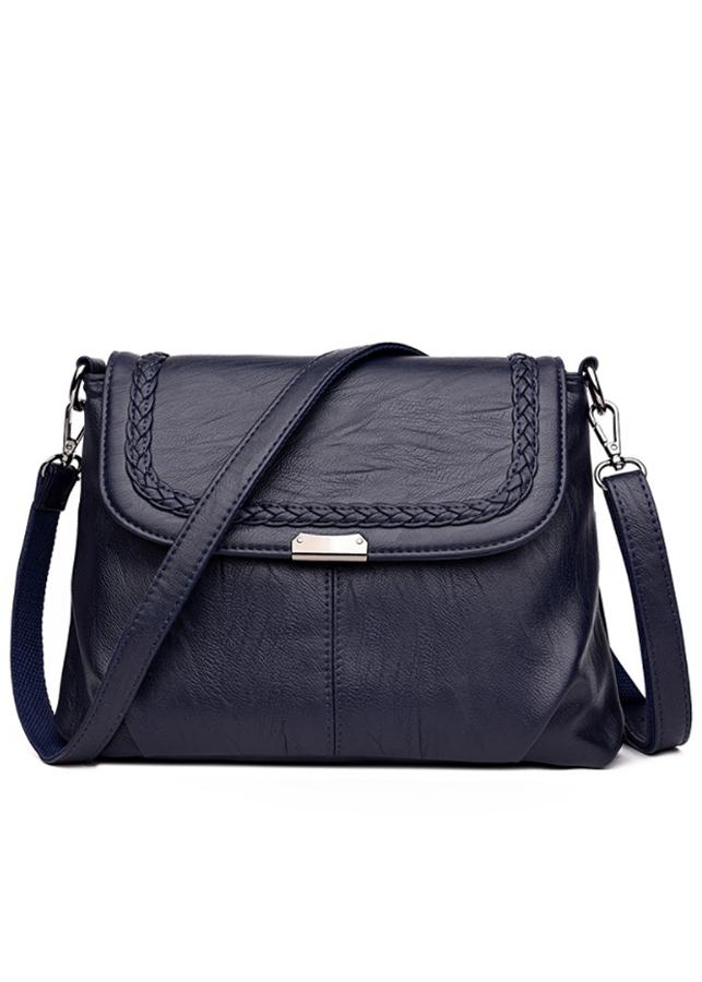 Túi xách nữ phong cách thanh lịch JLD177