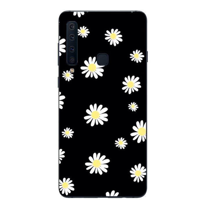 Ốp lưng Dẻo Cho Samsung Galaxy A9 2018 - Cúc Họa Mi - 2001769 , 1629311106202 , 62_8085552 , 200000 , Op-lung-Deo-Cho-Samsung-Galaxy-A9-2018-Cuc-Hoa-Mi-62_8085552 , tiki.vn , Ốp lưng Dẻo Cho Samsung Galaxy A9 2018 - Cúc Họa Mi