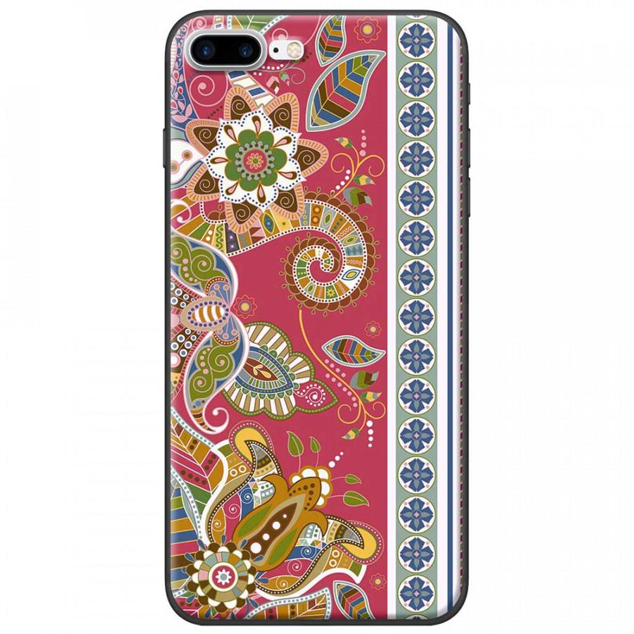 Ốp lưng  dành cho iPhone 7 Plus mẫu Họa tiết thảm đỏ - 18552380 , 9268938116502 , 62_20564133 , 150000 , Op-lung-danh-cho-iPhone-7-Plus-mau-Hoa-tiet-tham-do-62_20564133 , tiki.vn , Ốp lưng  dành cho iPhone 7 Plus mẫu Họa tiết thảm đỏ