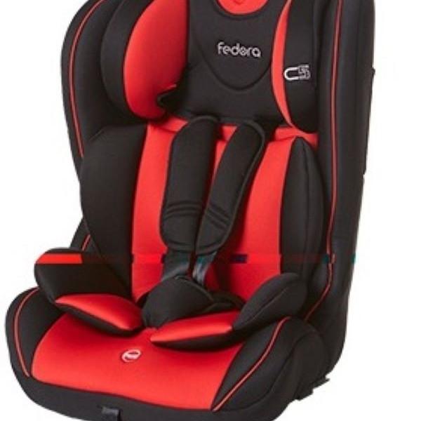 Ghế ngồi xe hơi Fedora C5 ( Nhiều màu ) - 1946735 , 6787688358169 , 62_13797886 , 4550000 , Ghe-ngoi-xe-hoi-Fedora-C5-Nhieu-mau--62_13797886 , tiki.vn , Ghế ngồi xe hơi Fedora C5 ( Nhiều màu )