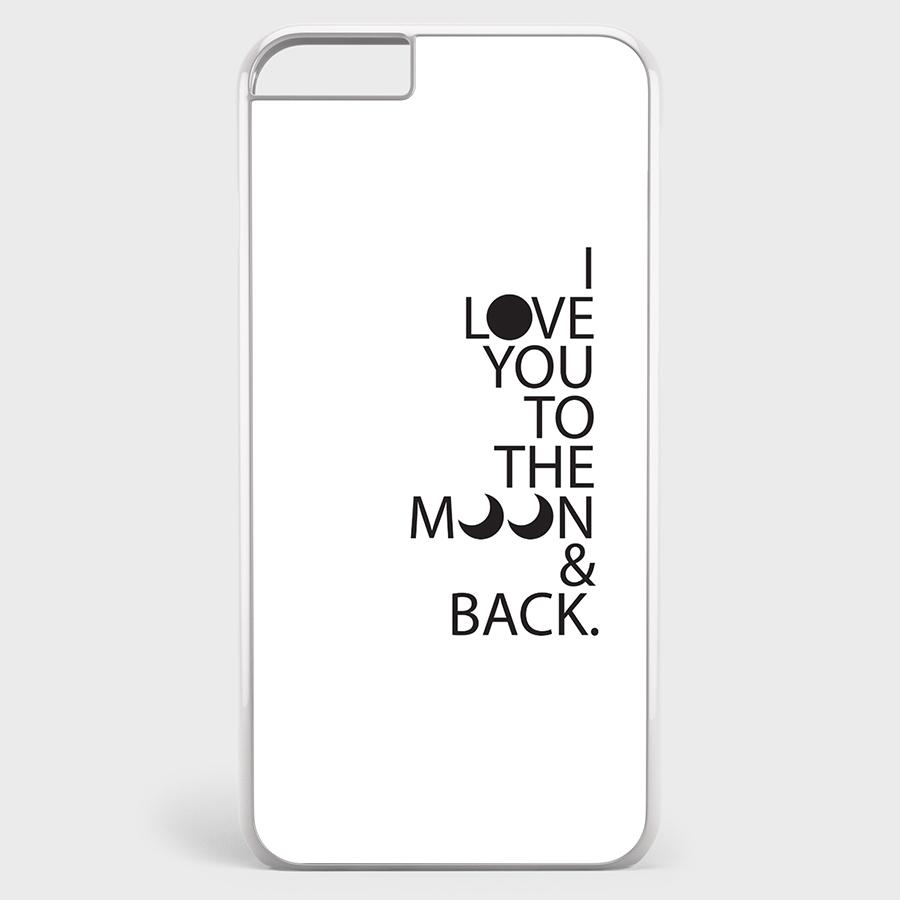 Ốp Lưng Dẻo Dành Cho Iphone 6 Plus In Hình Art Print 34