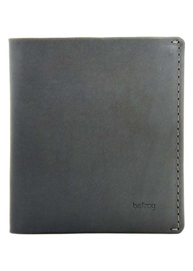 Ví Note Bellroy Sleeve BEL/WNSC/9999 (9 x 10.2 x 0.7 cm) - 919833 , 8475035778880 , 62_4893077 , 3090000 , Vi-Note-Bellroy-Sleeve-BEL-WNSC-9999-9-x-10.2-x-0.7-cm-62_4893077 , tiki.vn , Ví Note Bellroy Sleeve BEL/WNSC/9999 (9 x 10.2 x 0.7 cm)