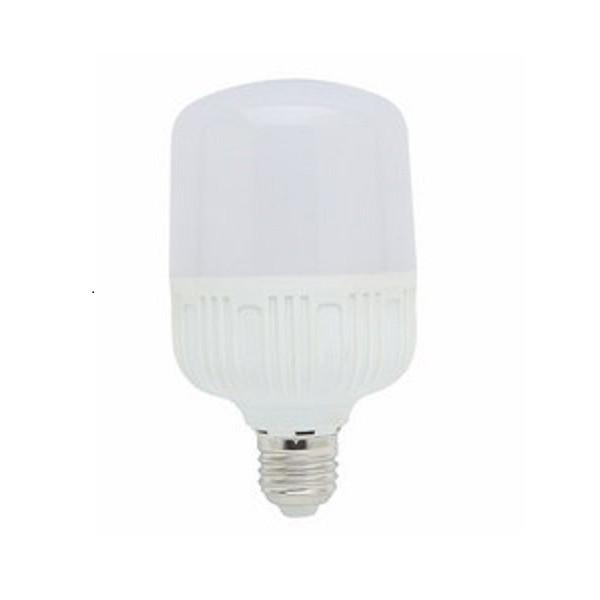 Bóng Đèn LED TRỤ 40W Bulb Siêu sáng tiết kiệm điện - BULB 40W - G-B40W - 5059976 , 9626633185078 , 62_15780846 , 110000 , Bong-Den-LED-TRU-40W-Bulb-Sieu-sang-tiet-kiem-dien-BULB-40W-G-B40W-62_15780846 , tiki.vn , Bóng Đèn LED TRỤ 40W Bulb Siêu sáng tiết kiệm điện - BULB 40W - G-B40W
